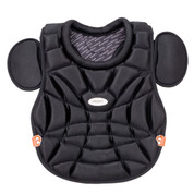 Rhino Series Women's Chest Protector - 15 Inches Long - Age 12-15
