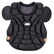 Rhino Series Women's Chest Protector - 17 Inches Long - Age 15 and Up