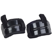 Umpire Biceps Extension Padding - 4""