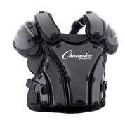 Armor Style Umpire Chest Protector - 16""