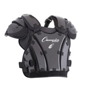 Armor Style Umpire Chest Protector - 14.5""