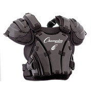 Armor Style Umpire Chest Protector - 13""