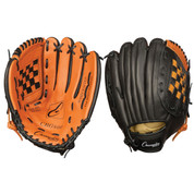 Baseball and Softball Leather Fielder's Glove - 12""