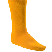 Gold Rhino All-Sport Tube Sock - Small: 6.5-8.5