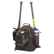 Champion Sports Baseball Equipment Backpack