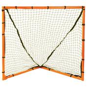 Backyard Recreational Skills Practice Lacrosse Goal - Official Size