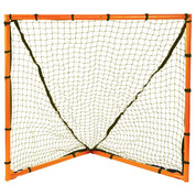 Backyard Recreational Skills Practice Lacrosse Goal - 4ft x 4ft