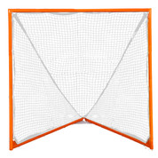 HIgh School and League Competition Pro Lacrosse Goal