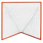 Pro Official Collegiate Lacrosse Goal