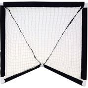 Mini Skills Practice Lacrosse Goal Portable 3ft x 3ft
