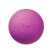 Purple Official Lacrosse Ball - NCAA Approved