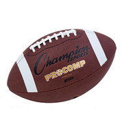 Junior Size Pro Composite Football