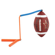 Football Kicking Holder Tee