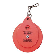 Football Chain Yard Linemarker for Chain Gang