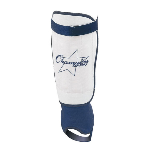 Ultra Light Youth X Small Soccer Shinguard and Ankle Pad