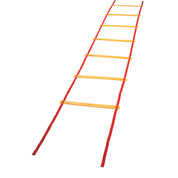 Champion Sports Economy Agility Training  Ladder