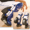 Adult Catcher's Knee Support