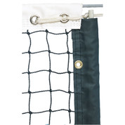 Competition Play Tournament Tennis Net, 2.8mm