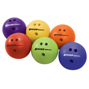 Indoor/Outdoor Activity Bowling Ball Set