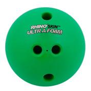 Rhino Skin� 5 lb Foam Bowling Ball