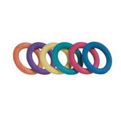 Champion Sports Deck Tennis Ring Game Set
