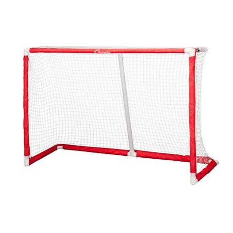 72-Inch Plastic Collapsible Floor Hockey Goal