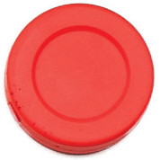 Kids Game Safe Soft Hockey Puck