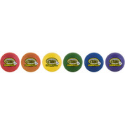 8-Inch Rhino Skin� Ultramax Soft Foam Ball Set