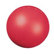 4in Soft Coated High Density Foam Children's Play Ball
