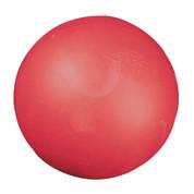 6in Soft Coated High Density Foam Children's Play Ball