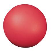 7in Soft Coated High Density Foam Children's Play Ball