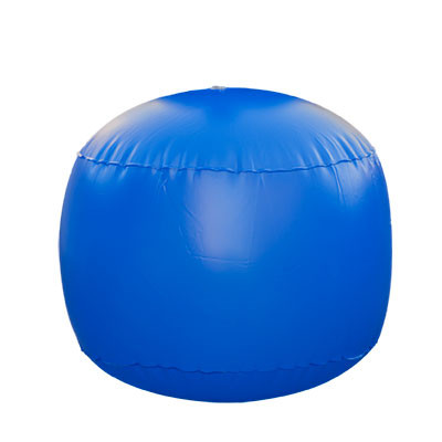 Cage Ball Replacement Bladder 36-Inch Heavy Duty Vinyl