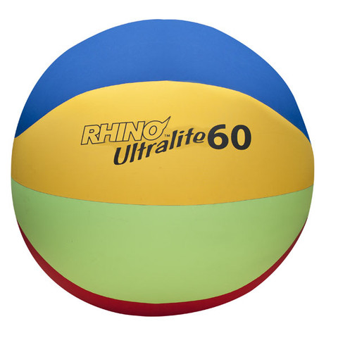 60-Inch Ultra-Lite Cage Ball Replacement Cover Champion Sports