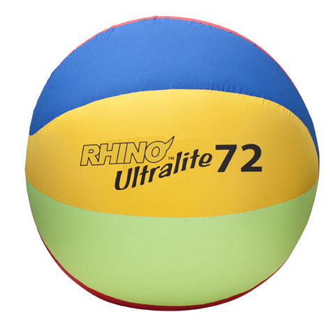 72-Inch Ultra-Lite Cage Ball Replacement Cover Champion Sports