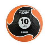 Crossfit Training Medicine Ball 10lb Rhino� Elite