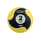 Crossfit Training Medicine Ball 2lb Rhino� Elite