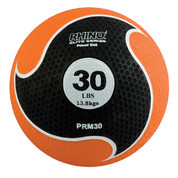 Crossfit Training Medicine Ball 30lb Rhino� Elite