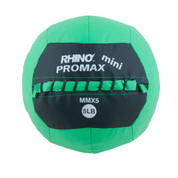 5lb Mini Mini Soft Shell Medicine Ball Rhino� Promax Slam Ball
