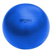 Fitpro Burst Resistance Training BRT Exercise Ball - 42cm