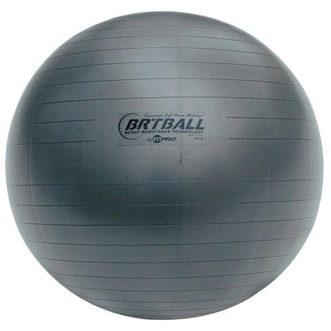 Fitpro Burst Resistance Training BRT Exercise Ball - 53cm