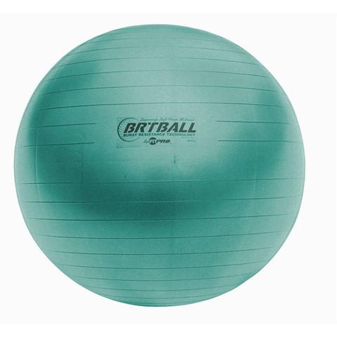 Fitpro Burst Resistance Training BRT Exercise Ball - 75cm