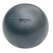 Fitpro Burst Resistance Training BRT Exercise Ball - 95 cm