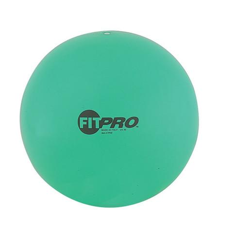 Fitpro Core, Balance Training & Exercise Ball Small 42cm