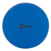 Fitpro Core, Balance Training & Exercise Ball Medium 53cm