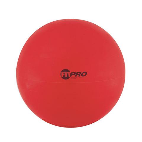 Fitpro Core, Balance Training & Exercise Ball Medium 65cm