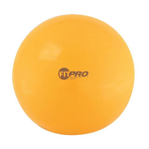 Fitpro Core, Balance Training & Exercise Ball Medium 75cm