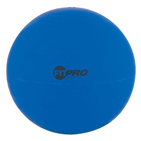 Fitpro Core, Balance Training & Exercise Ball Large 95 cm