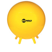 Fitpro Stability Posture Ball With Stability Legs Large 65cm