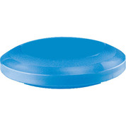 Exercise Disc Inflatable Posture Training Exercise Aid