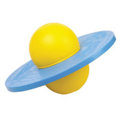 Core Training Balance Platform Ball